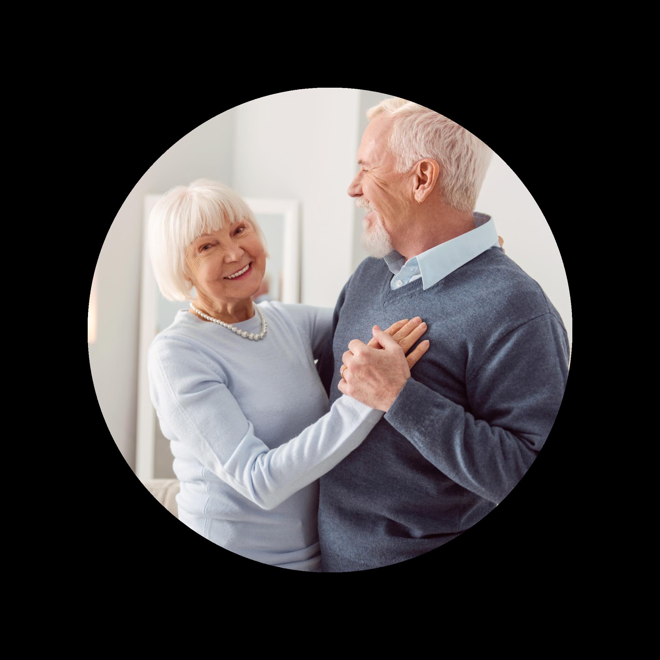 plan-medico-para-parejas