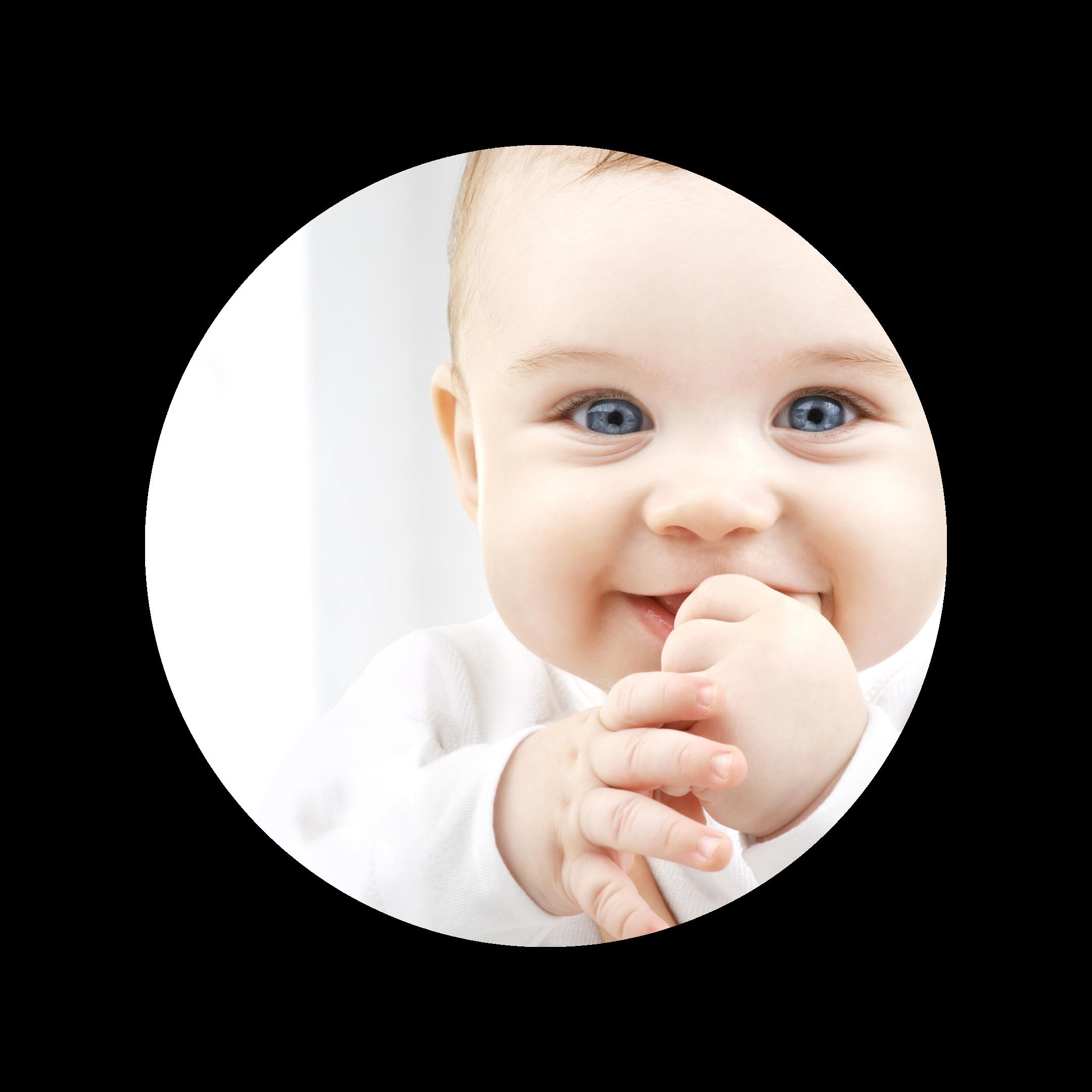 plan-medico-para-bebes