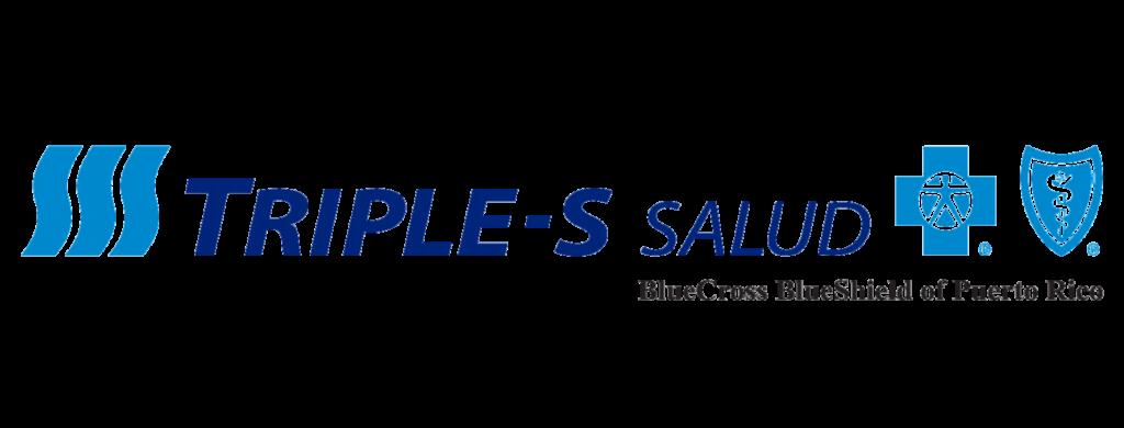 triple-s-logo